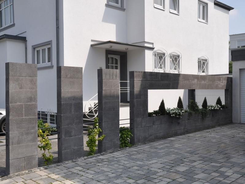 martin humperdinck dipl ing architekt schillerstra e k ln. Black Bedroom Furniture Sets. Home Design Ideas